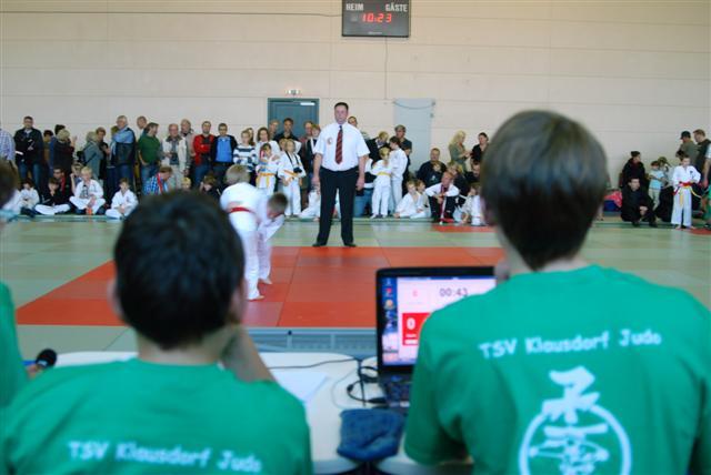 judo_6.jpg
