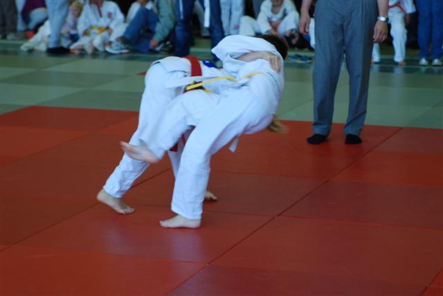 judo_7.jpg
