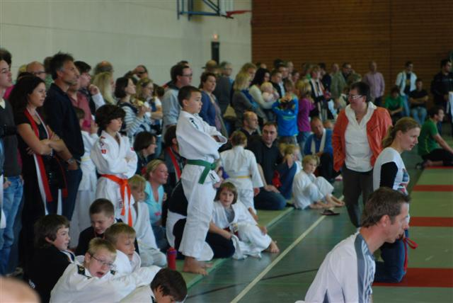 judo_8.jpg
