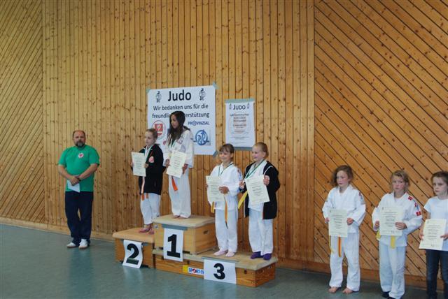 judo_9.jpg