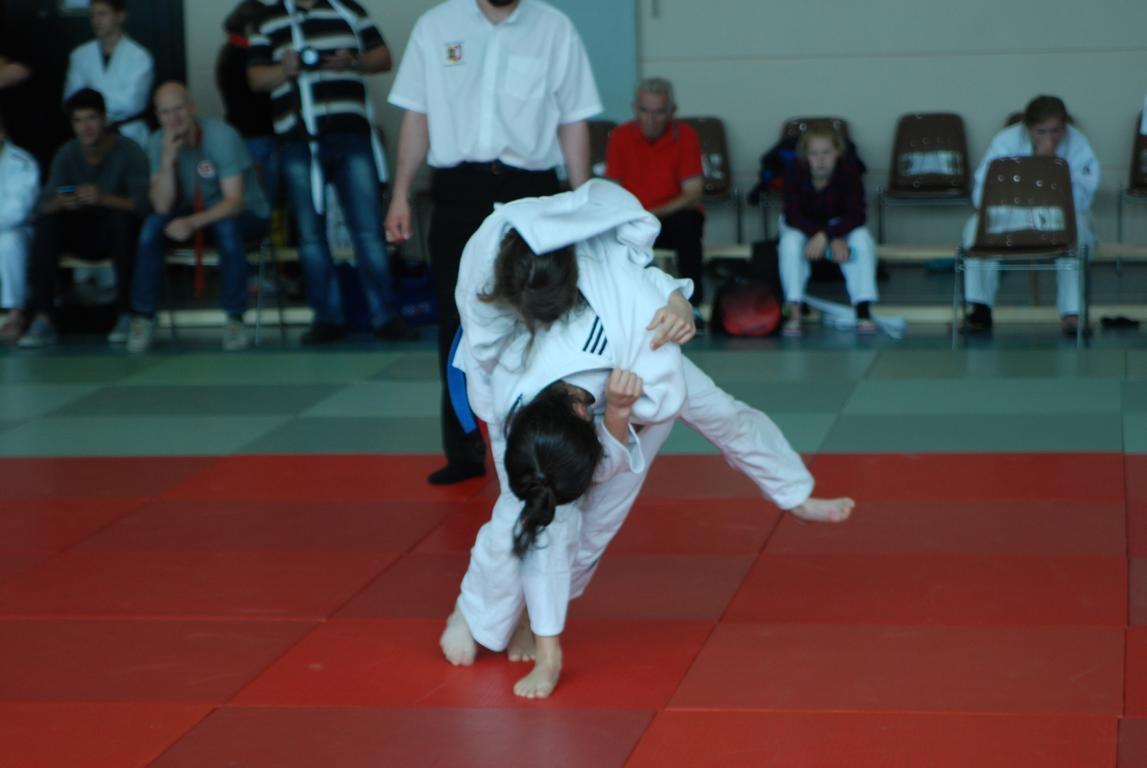 Judo10.JPG