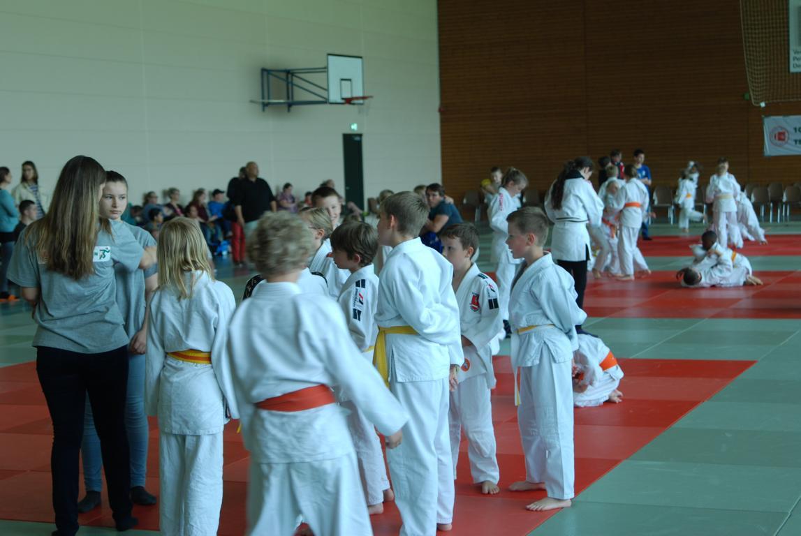 Judo11.JPG
