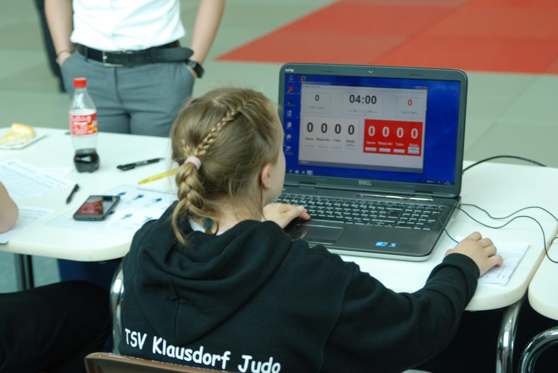 Judo13.JPG