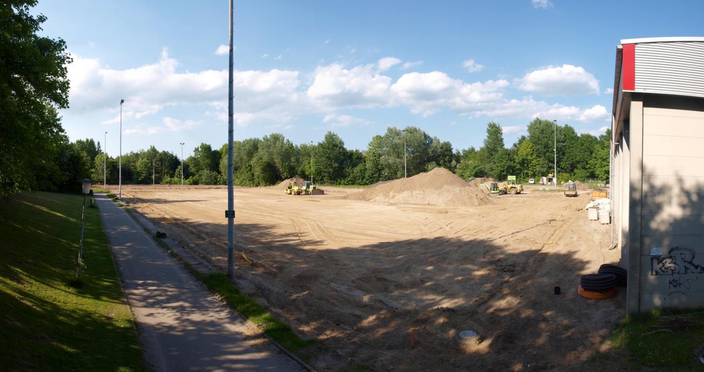 Kunstrasenplatz_Bau_15.JPG