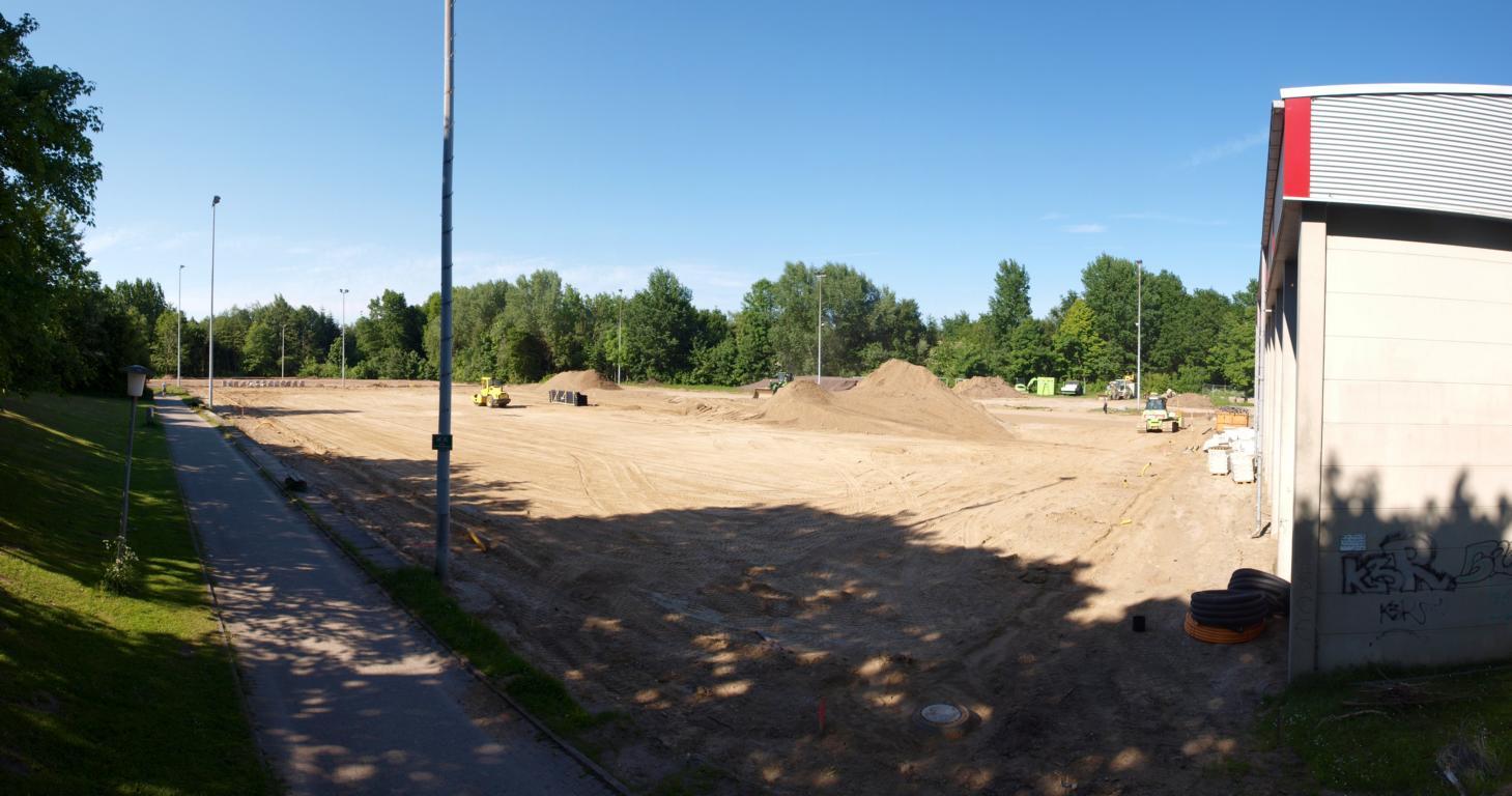 Kunstrasenplatz_Bau_16.JPG