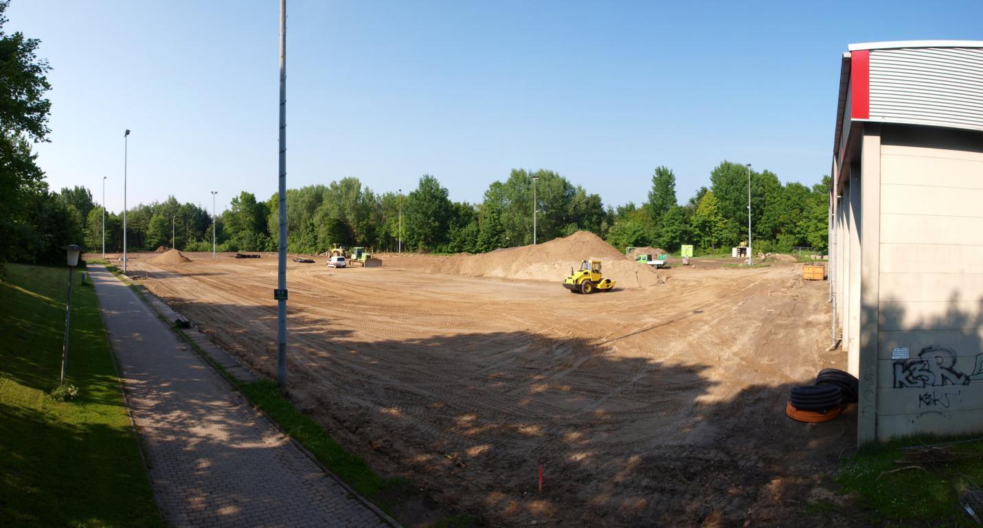 Kunstrasenplatz_Bau_8.JPG