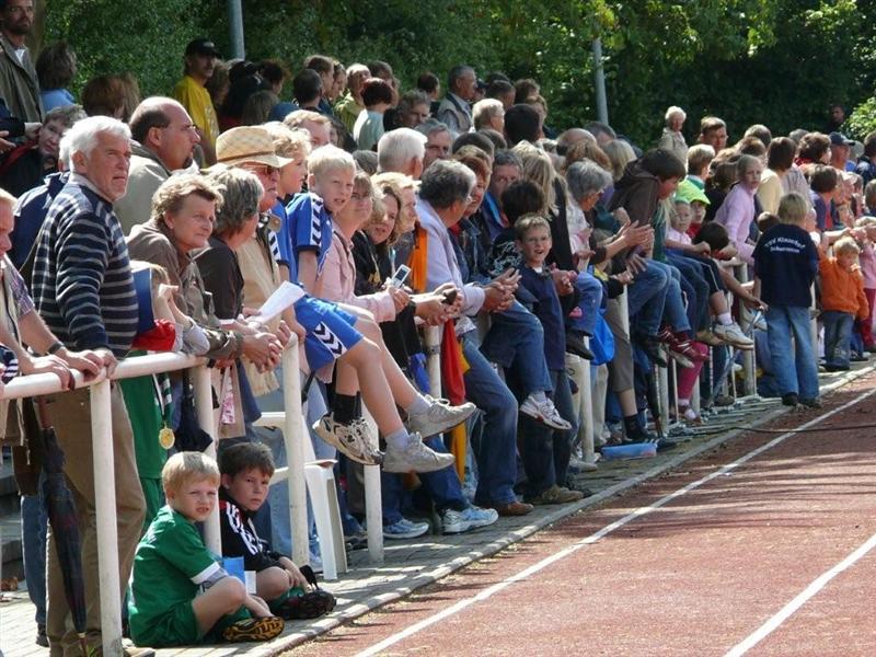 sportfestbesucher_1.jpg