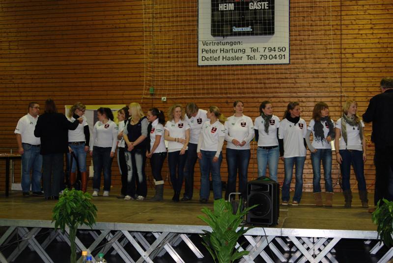 sportlerehrung_2011_7.jpg
