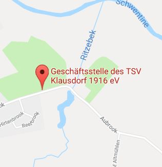 MAP Geschaeftsstelle