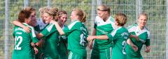 100 Jahre TSV Klausdorf