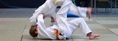 Judo_neu.jpg
