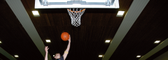 Basketball_Herren_1.png