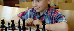 Schach_01.png