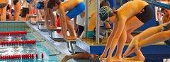Schwimmen_neu.jpg