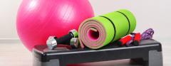 fitness_gesundheit.png
